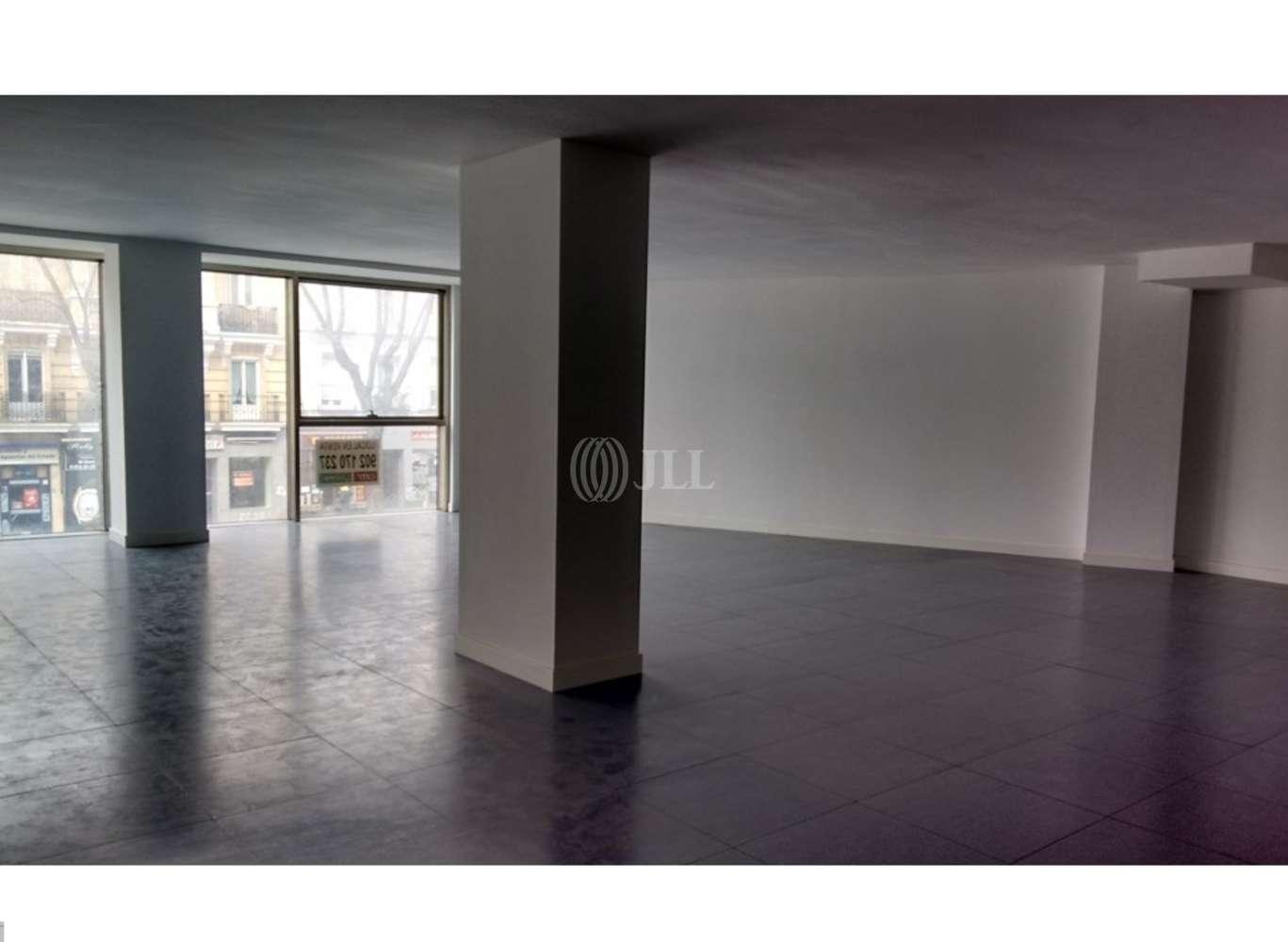 Oficina Madrid, 28003 - BRAVO MURILLO 52