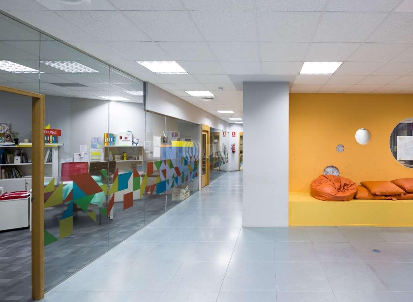 Oficina Madrid, 28050 - EDIFICIO TALOS