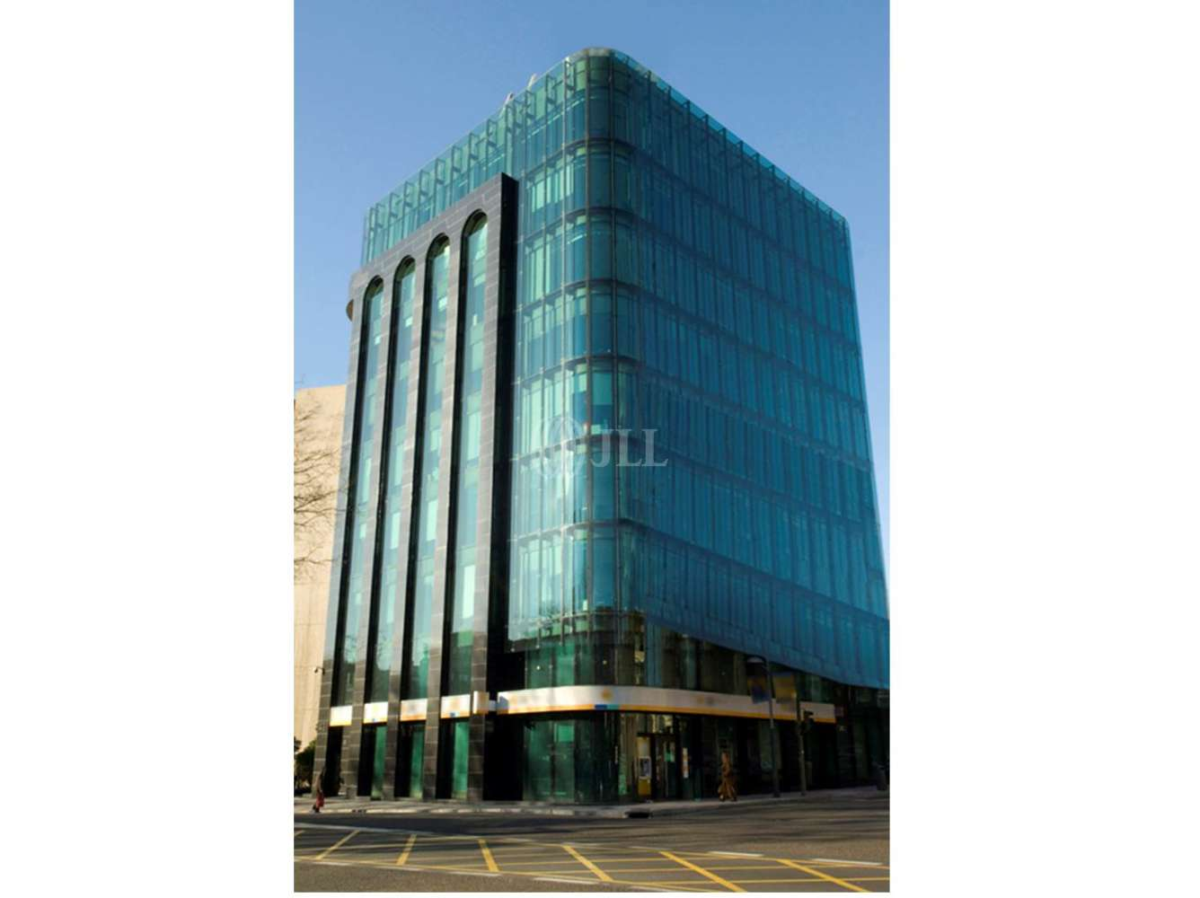 Oficina Madrid, 28046 - LA CASTELLANA 41