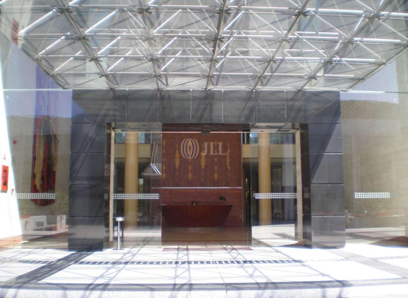Oficina Pozuelo de alarcón, 28224 - Edificio B