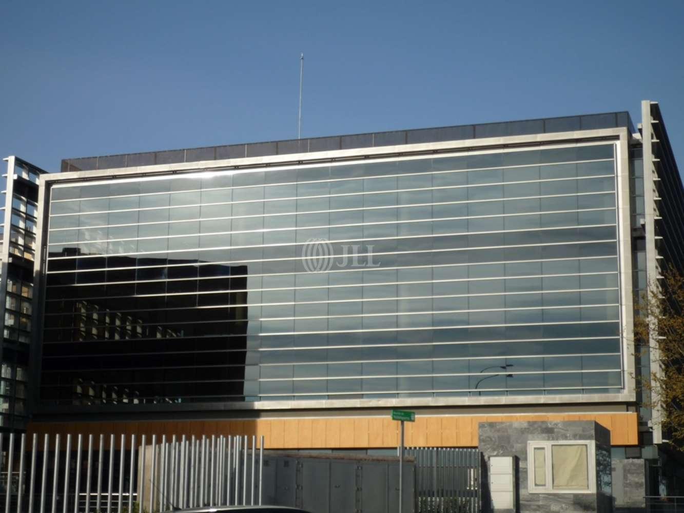 Oficina Alcobendas, 28100 - Campus Zen