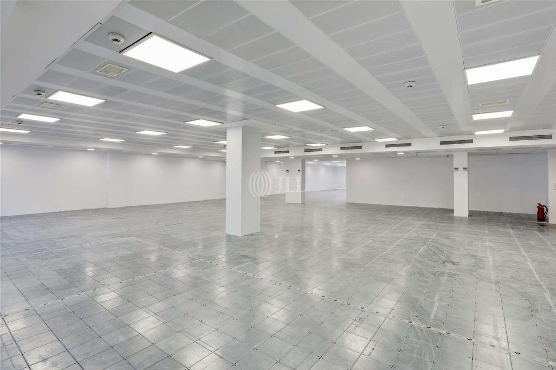 Oficina Madrid, 28001 - GOYA 29