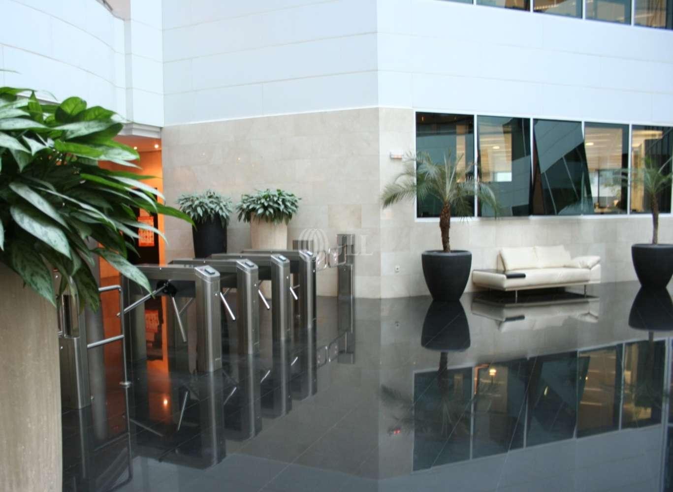 Oficina Madrid, 28042 - Edificio Egeo