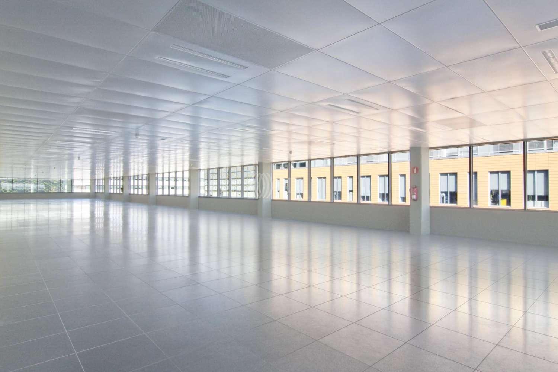 Oficina Cornellà de llobregat, 8940 - WTC ALMEDA PARK - Edificio 6