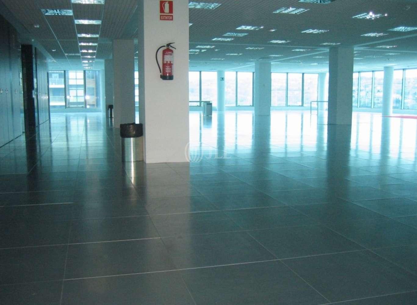 Oficina Oviedo, 33006 - Nava 18