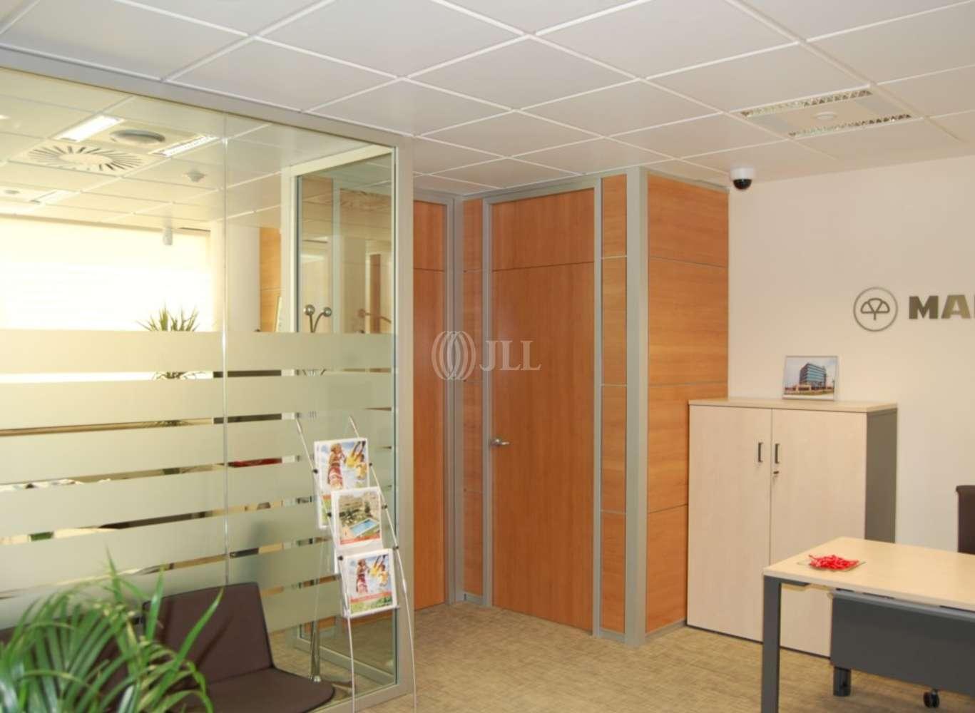 Oficina Murcia, 30011 - LOS DOLORES 11