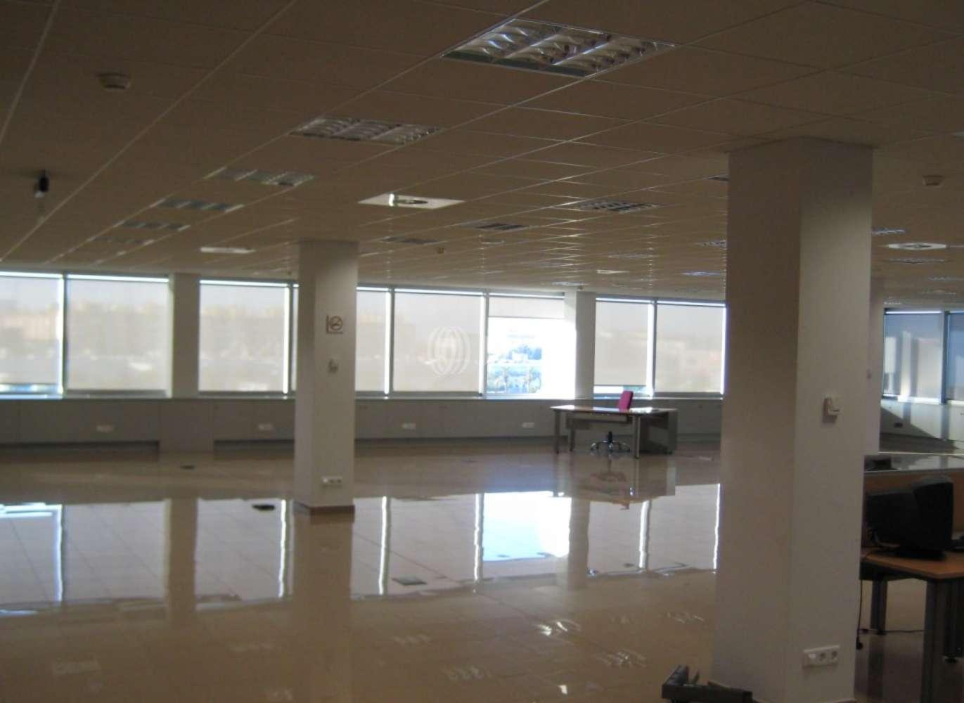 Oficina Palma, 7013 - Reis 308