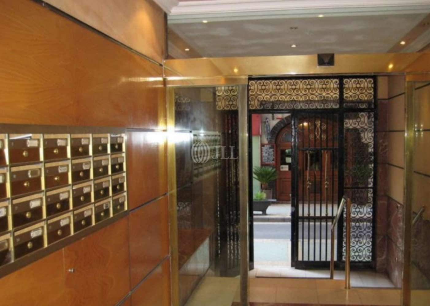 Oficina Alacant, 3001 - Gerona 2