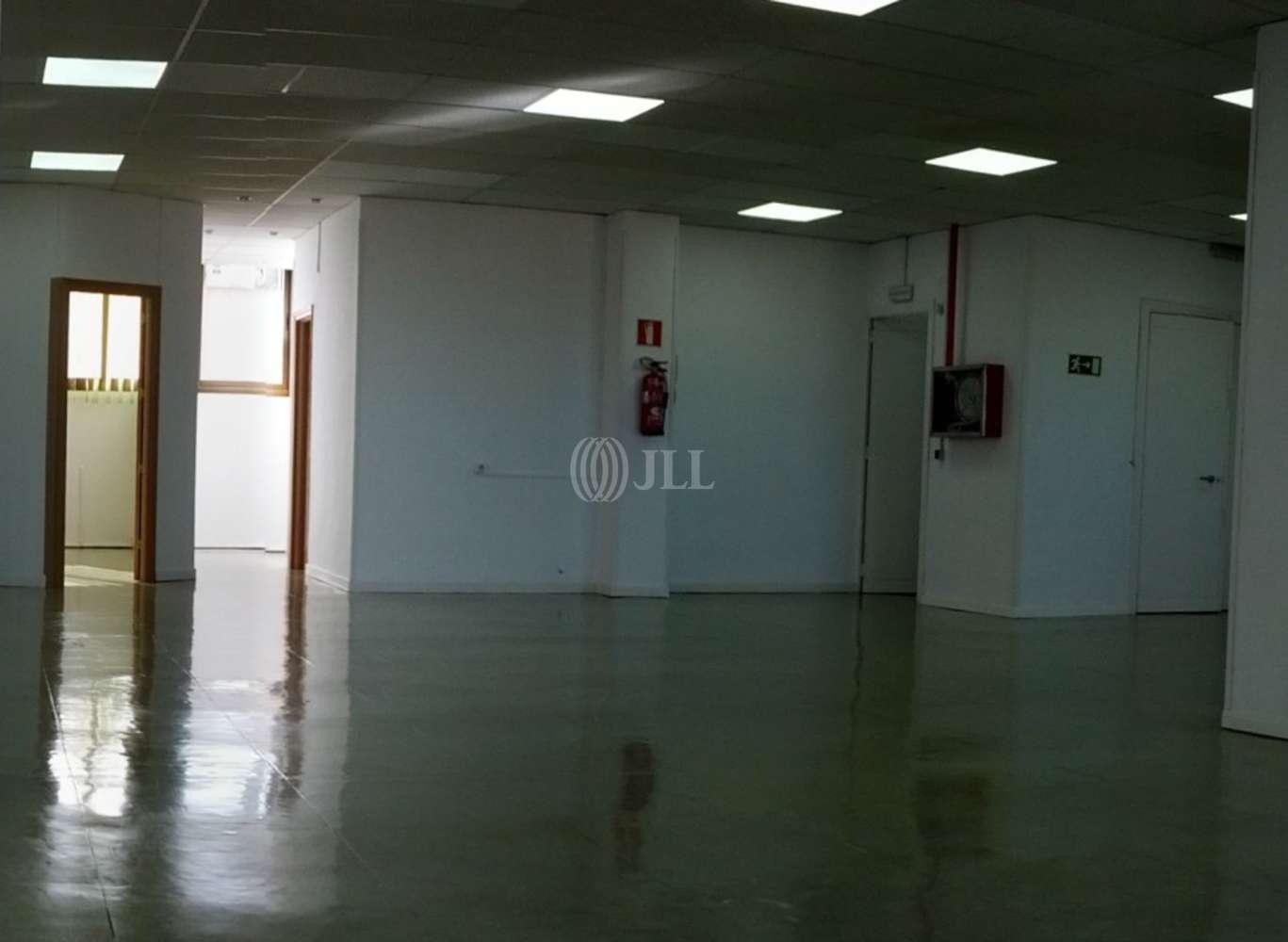 Oficina Madrid, 28005 - Imperial 8