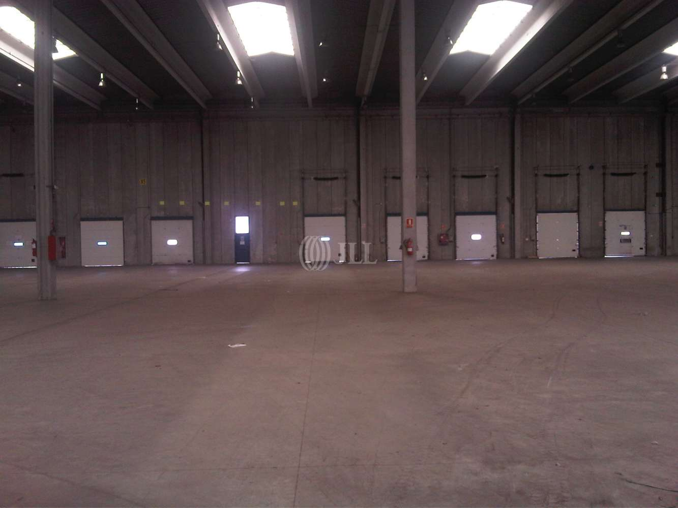 Naves industriales y logísticas Barcelona, 08040 - Nave Logistica - B0054 - PI ZAL I BARCELONA