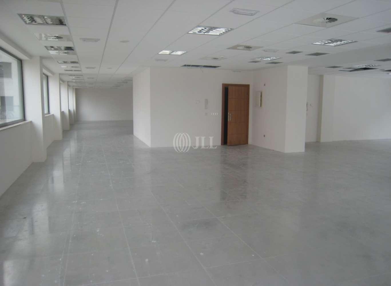 Oficina León, 24008 - CRUZ ROJA DE LEON 10