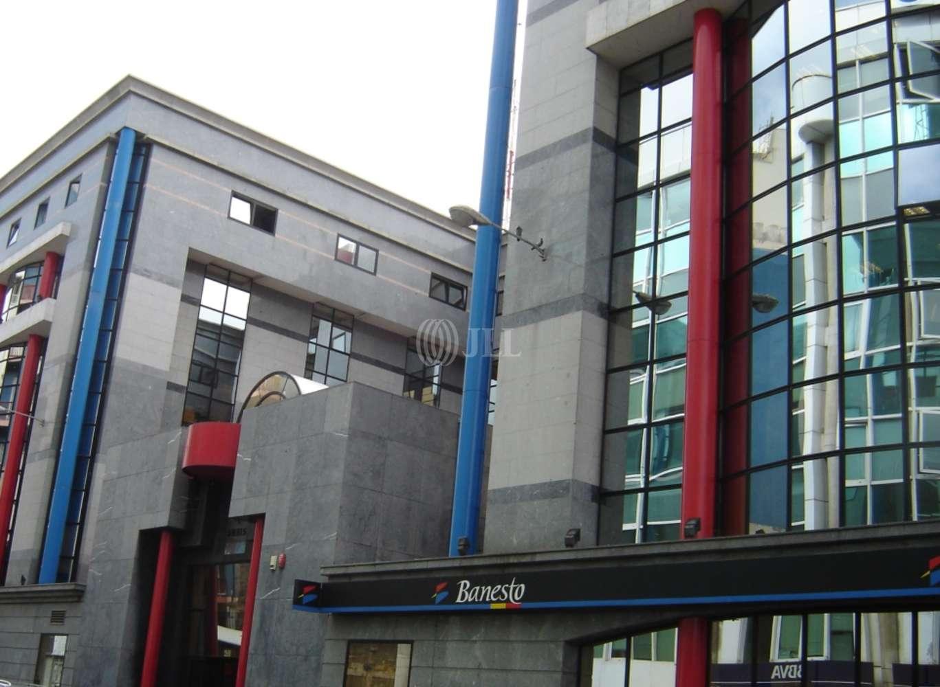 Oficina Las palmas de gran canaria, 35007 - León y Castillo 431