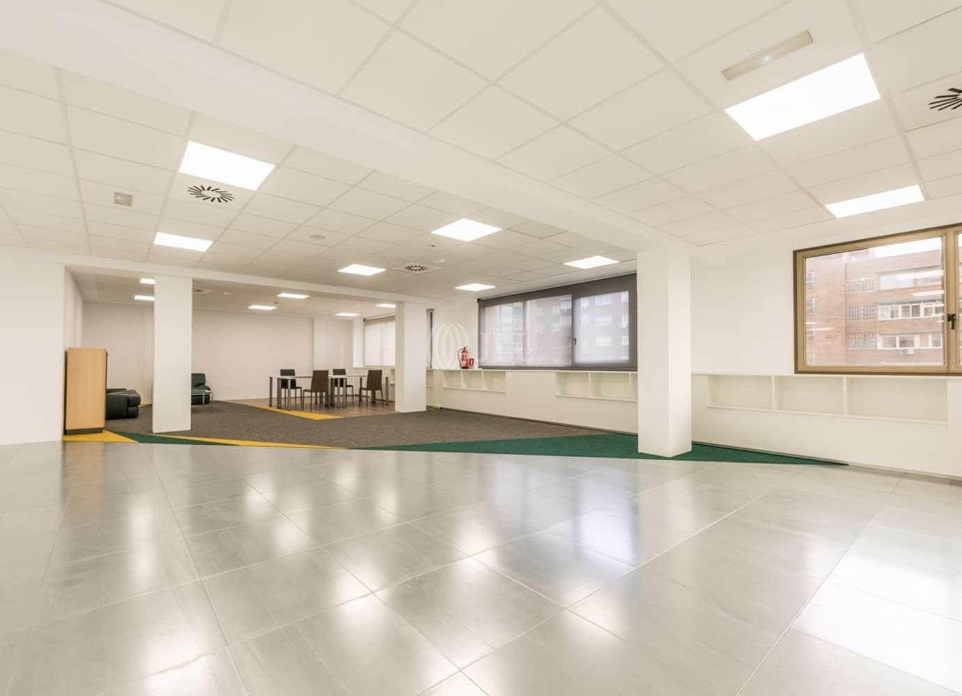 Oficina Madrid, 28007 - DOCTOR ESQUERDO 136