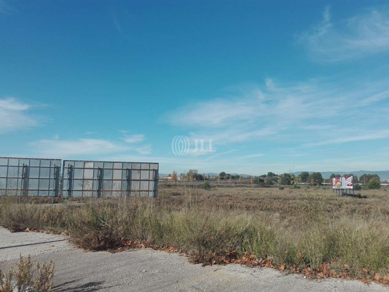 Solar El morell, 43760 - Solar Industrial/Logistico - B0332 PI SECTOR MAS SUYER H12
