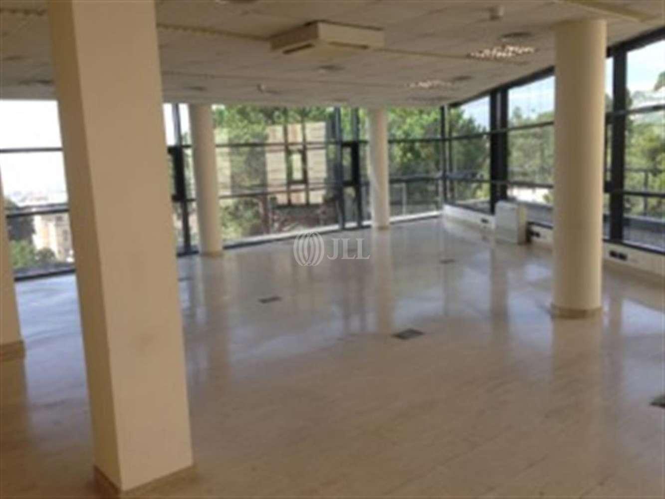Oficina Barcelona, 08035 - Tibidabo 47