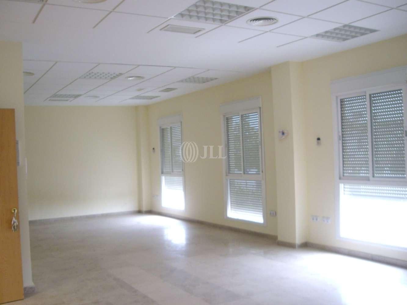 Oficina Sevilla, 41013 - PLACIDO FERNANDEZ VIAGAS 1