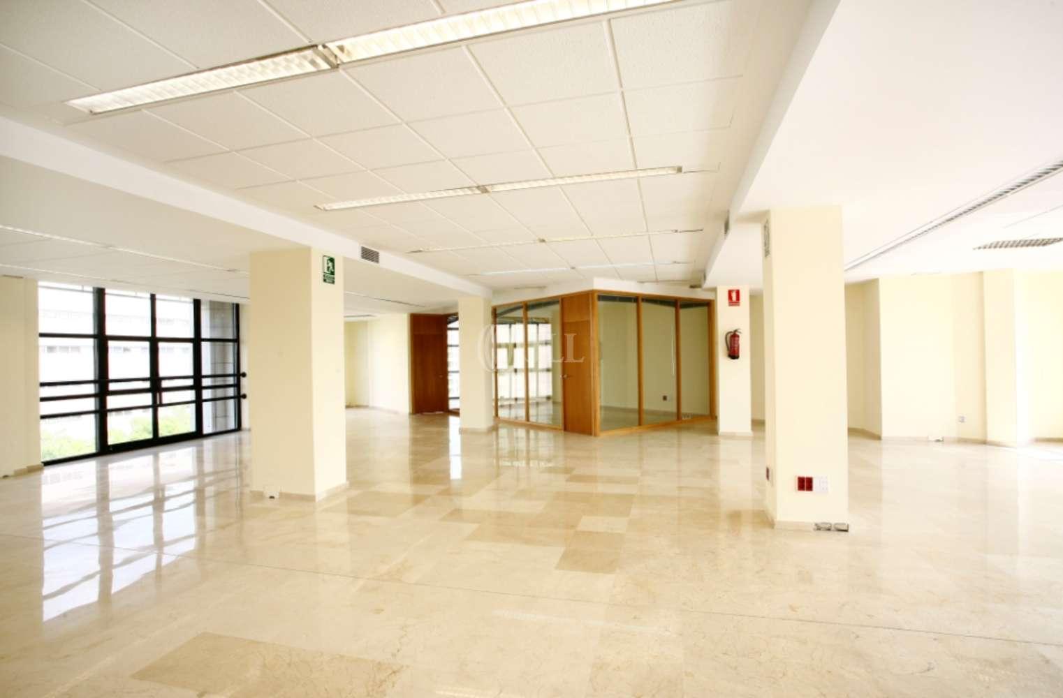 Oficina Sevilla, 41005 - Edificio Capitolio