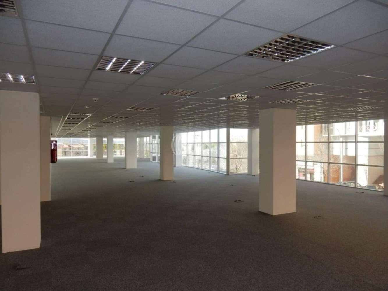 Oficina Toledo, 45003 - EUROPA 20