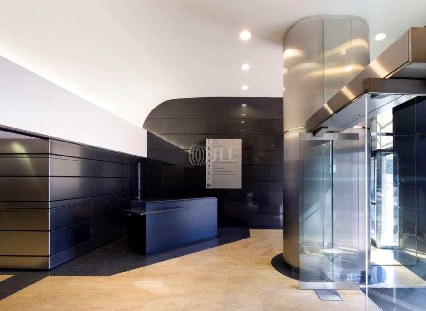 Oficina Madrid, 28046 - LA CASTELLANA 52
