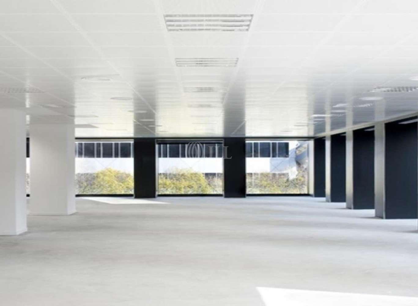 Oficina Barcelona, 08028 - EL DAU