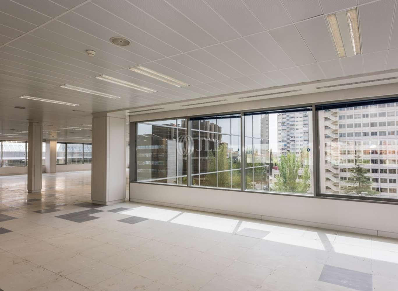 Oficina Madrid, 28027 - EDIFICIO C