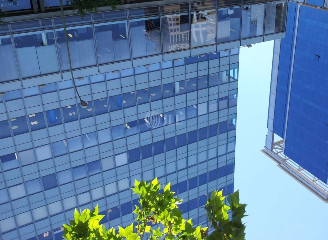 Oficina Madrid, 28045 - INDOCENTRO