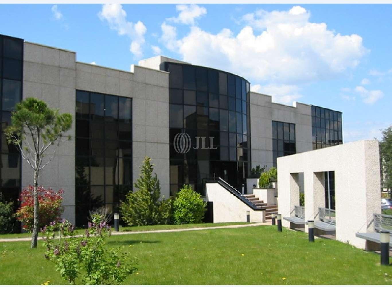 Oficina Alcobendas, 28109 - Edificio M
