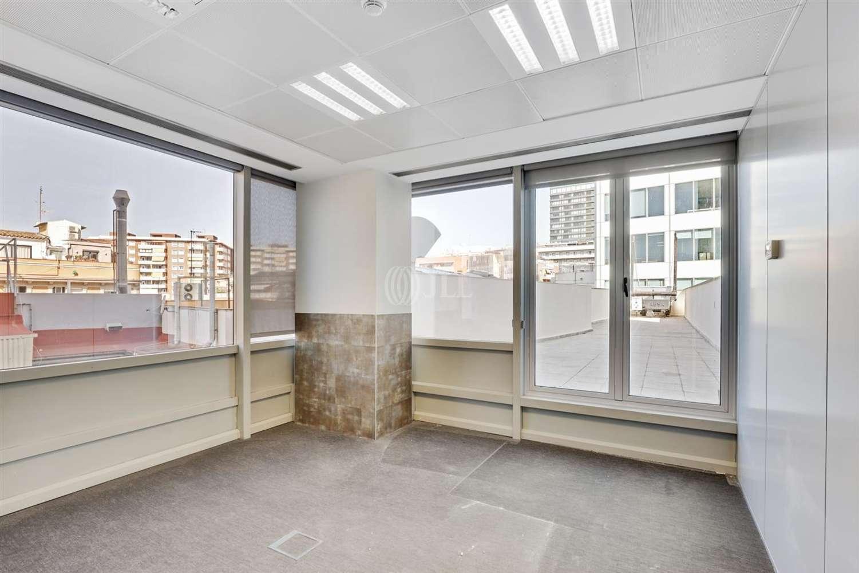 Oficina Barcelona, 8014 - Tarragona 141