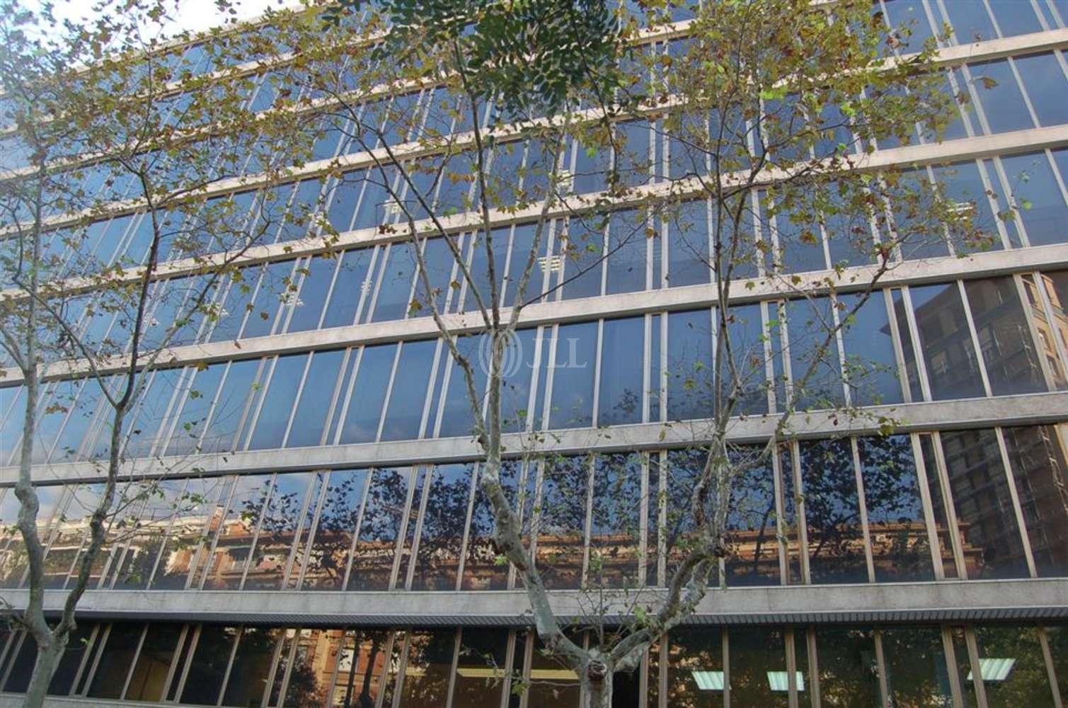 Oficina Barcelona, 8029 - Josep Tarradellas 8-10
