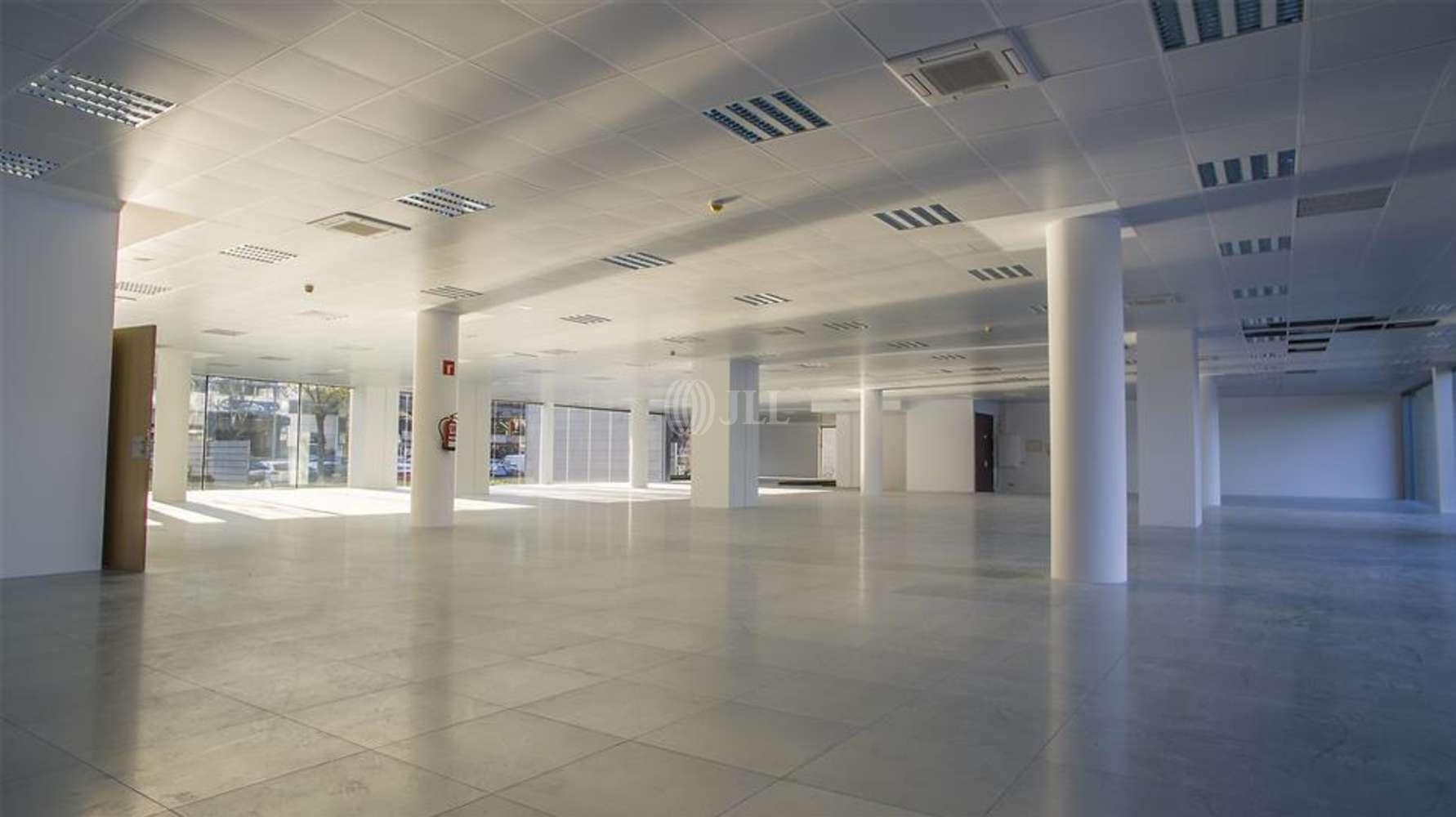 Oficina Cornellà de llobregat, 08940 - P.E. ARBORETUM - EDIFICIO ARCE