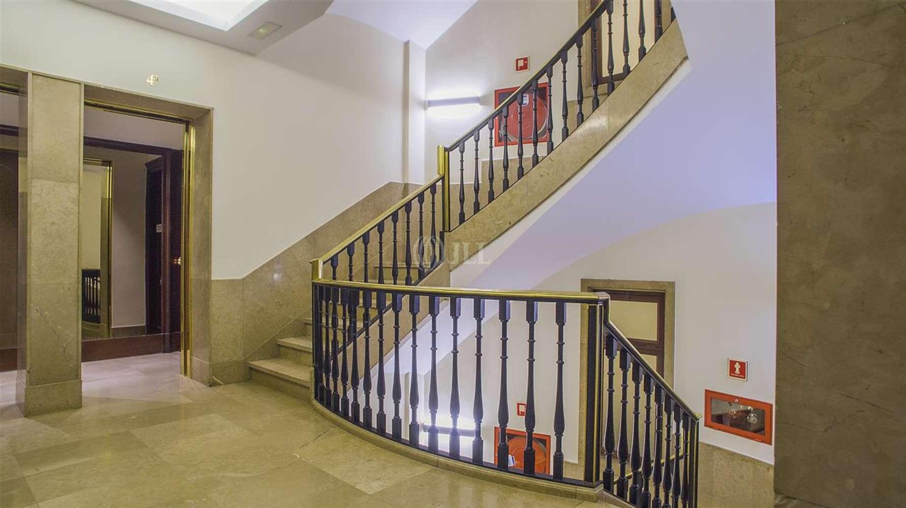 Oficina Barcelona, 8007 - Pº de Gracia 11 - Esc. C