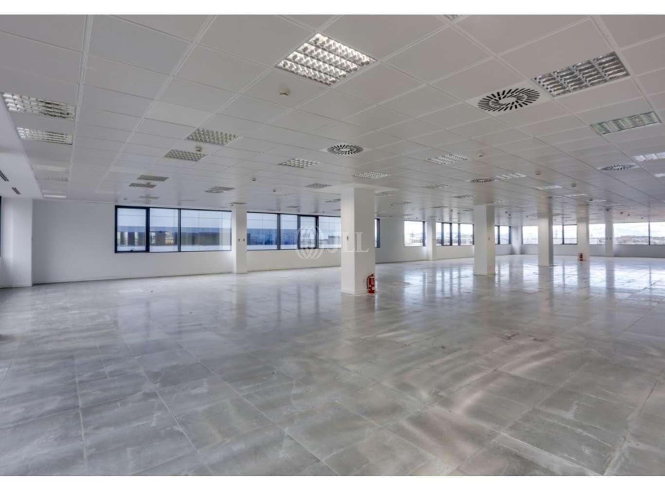 Oficina Madrid, 28050 - Edificio 1