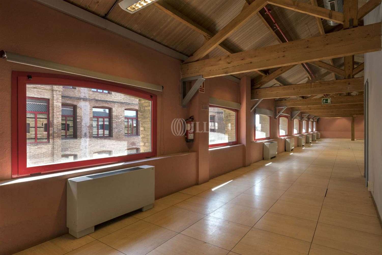 Oficina Santa coloma de cervelló, 08690 - RECINTO INDUSTRIAL COLONIA GÜELL - EDIFICIO TINT VELL