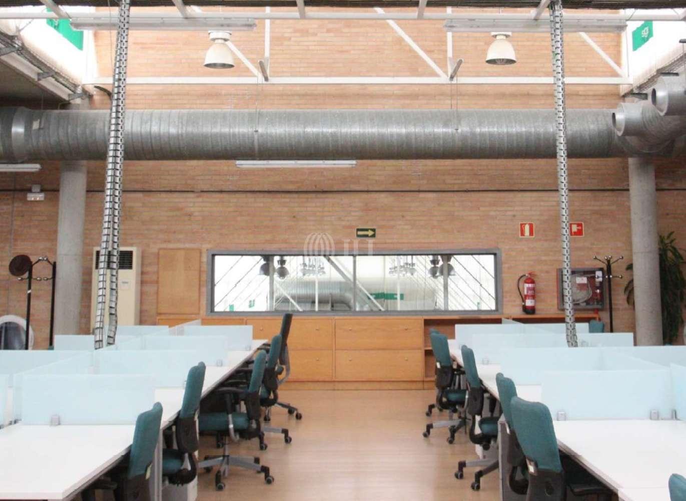 Oficina Madrid, 28034 - VALDEGOVIA (Labastida 10)  9