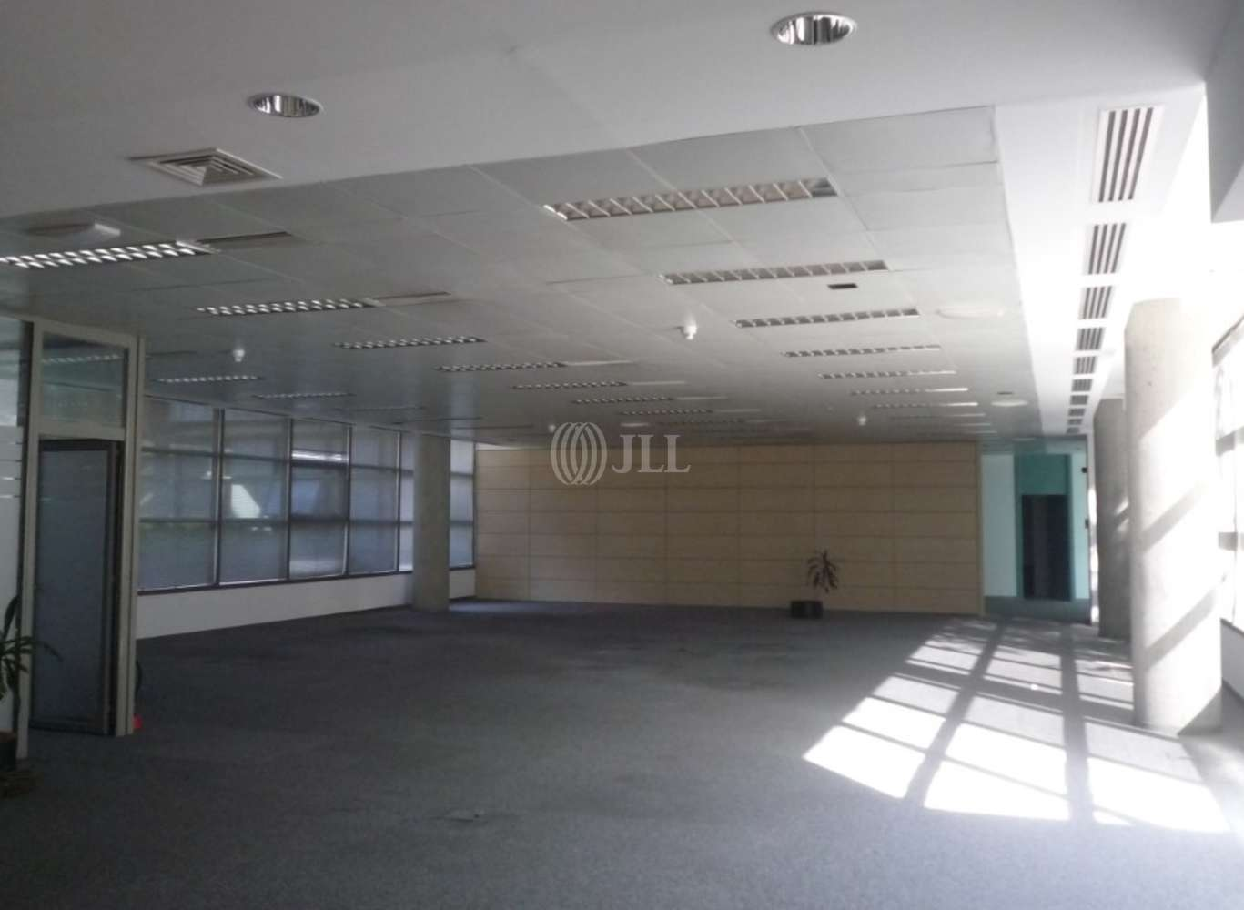 Oficina Alcobendas, 28108 - Edificio 5