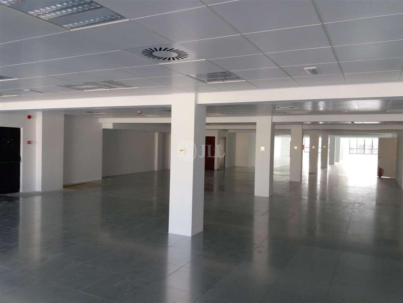 Oficina Barcelona, 8018 - Sancho de Àvila 52