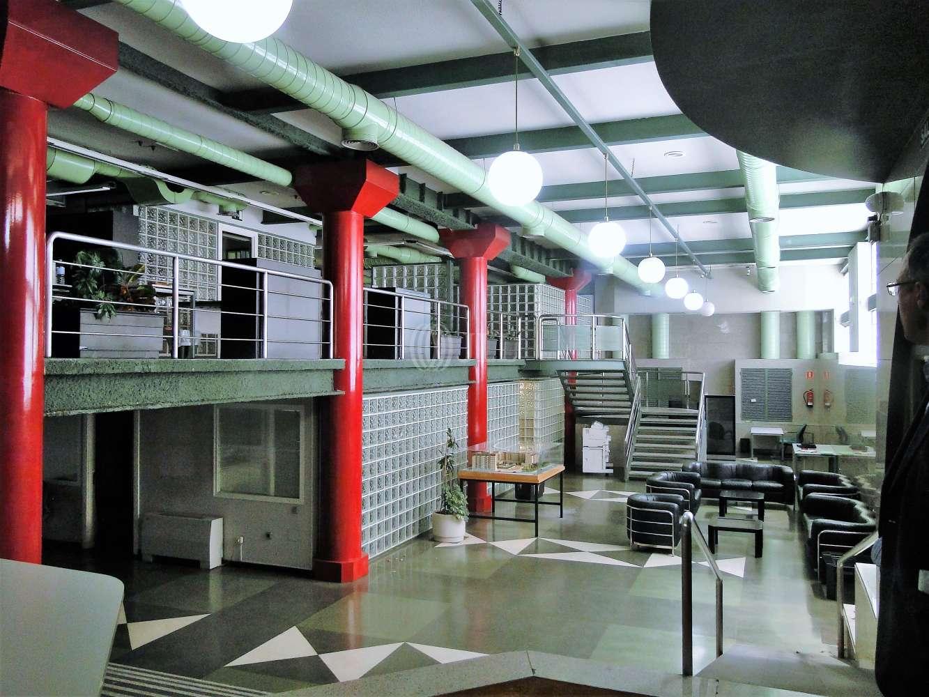 Oficina Madrid, 28004 - San Vicente Ferrer 60