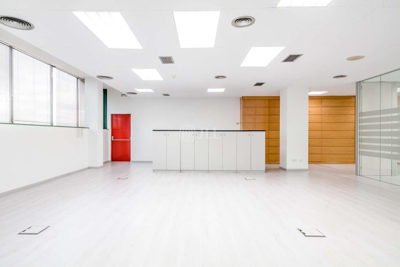Oficina El prat de llobregat, 8820 - EDIFICIO HIDIRA