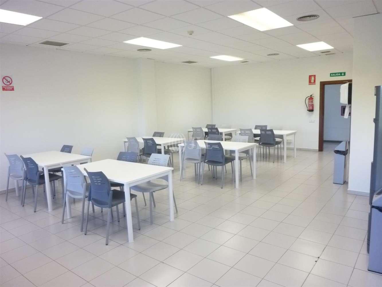 Oficina Sabadell, 08208 - LLAC CENTRE - TORRE B