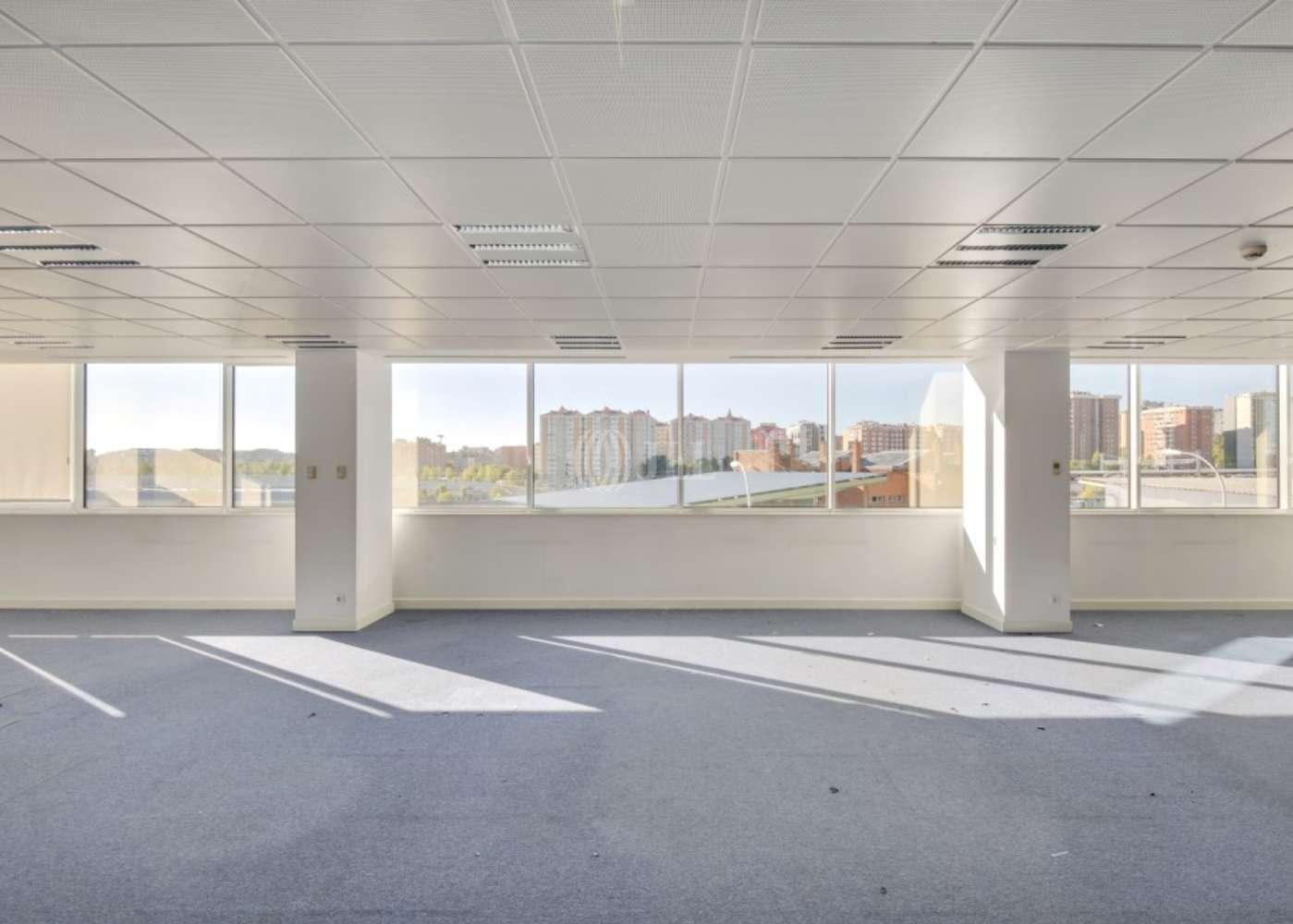 Oficina Madrid, 28050 - FUENTE DE LA MORA 9
