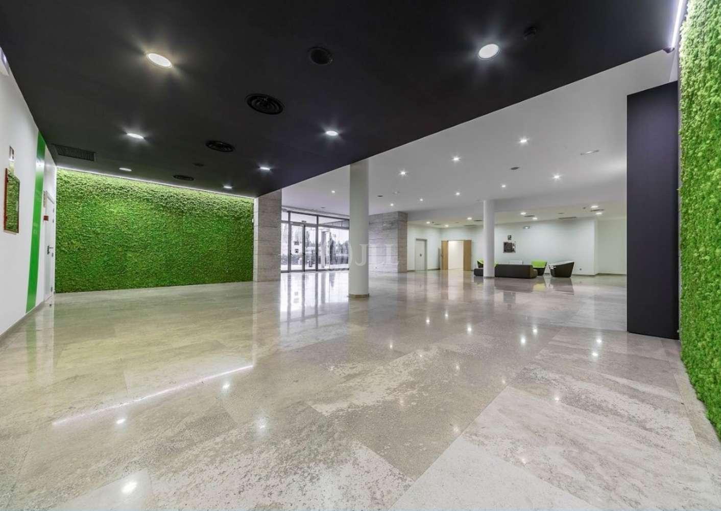 Oficina Madrid, 28042 - Edificio PARIS