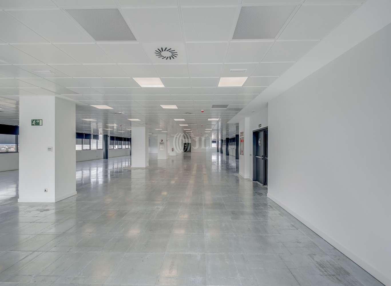 Oficina Madrid, 28050 - P.E. Adequa - Edificio 1A