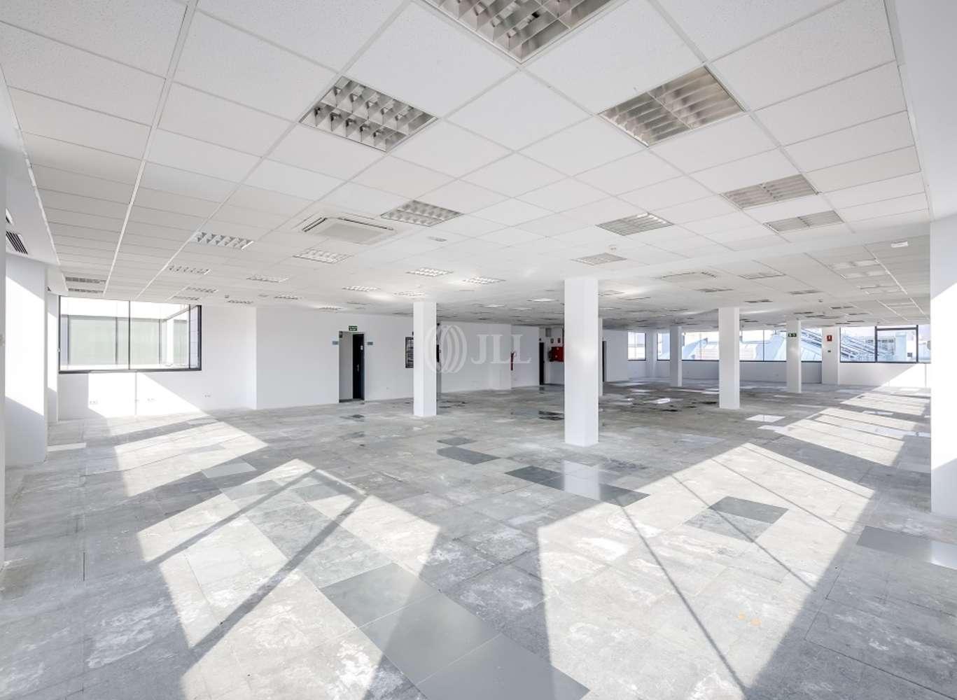 Oficina Madrid, 28050 - ORION