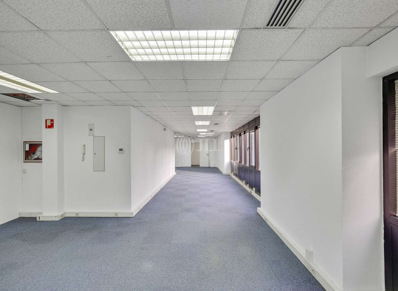 Oficina Alcobendas, 28109 - Edificio A