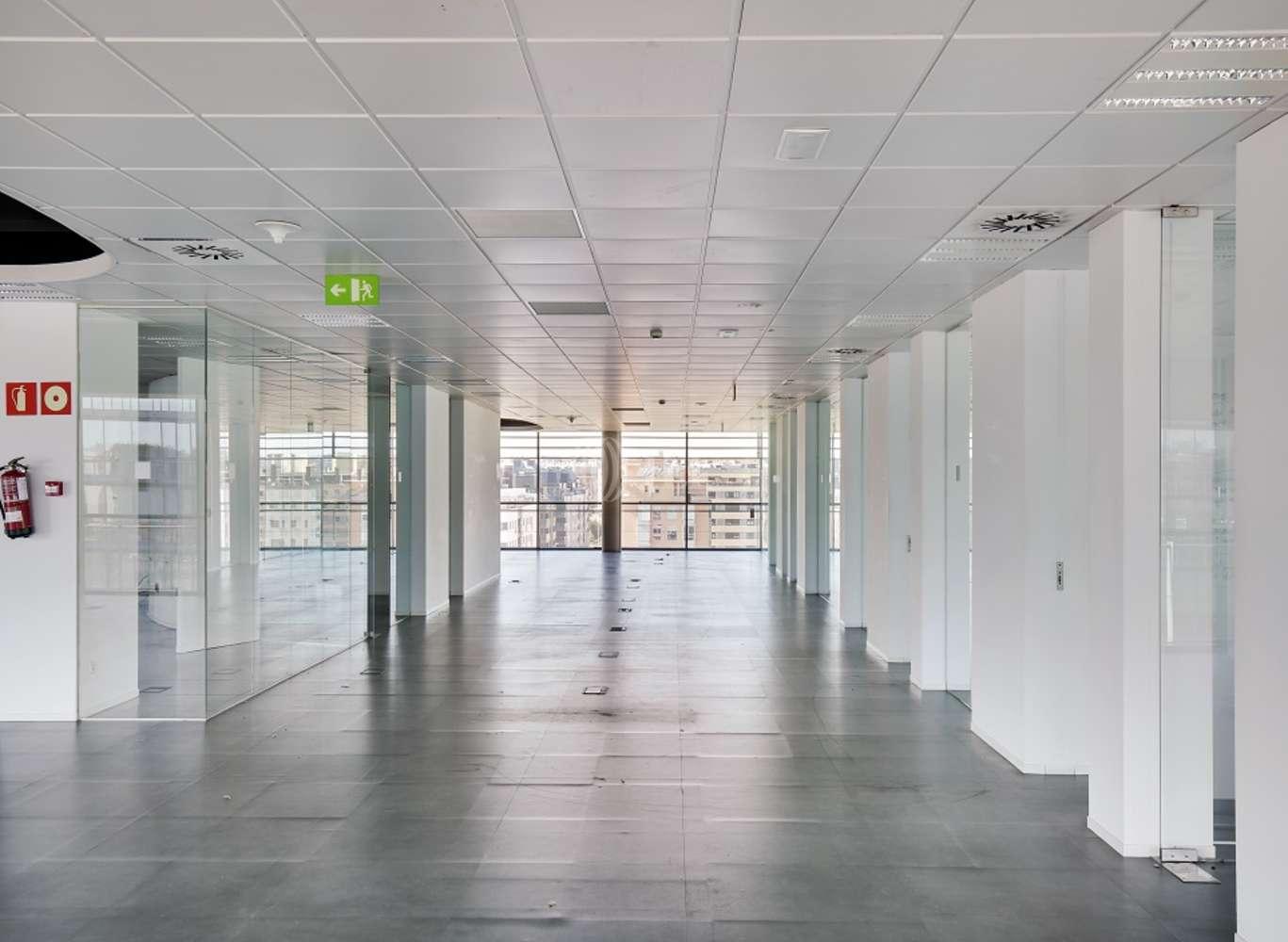 Oficina Madrid, 28050 - P. E. Via Norte - Edificio 1