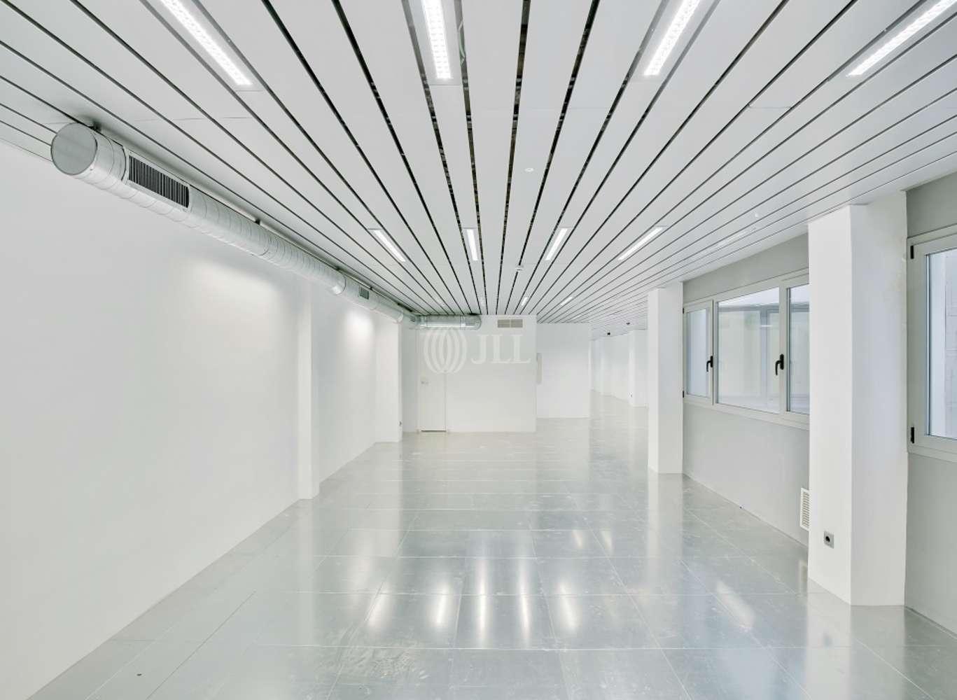 Oficina Madrid, 28001 - RECOLETOS 23