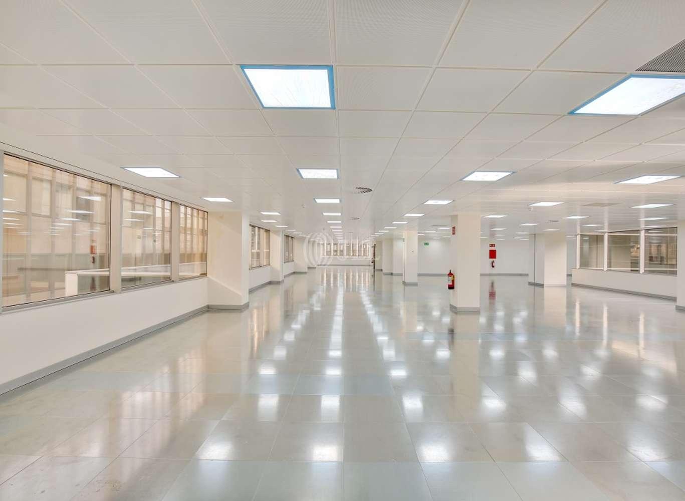 Oficina Madrid, 28020 - GENERAL PERON 40