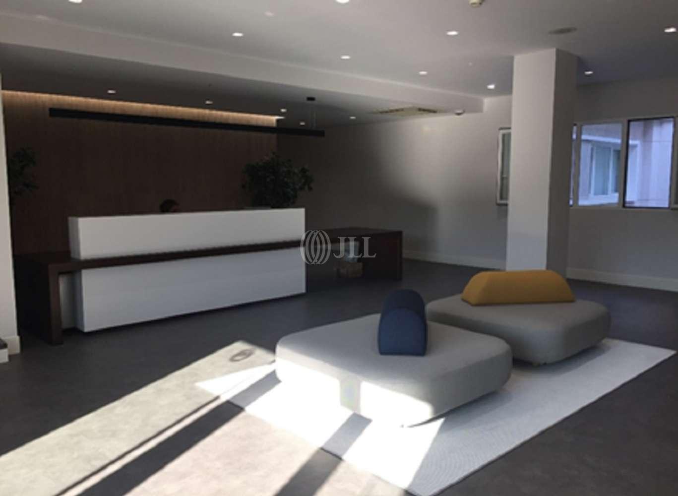 Oficina Alcobendas, 28108 - LA GRANJA 30