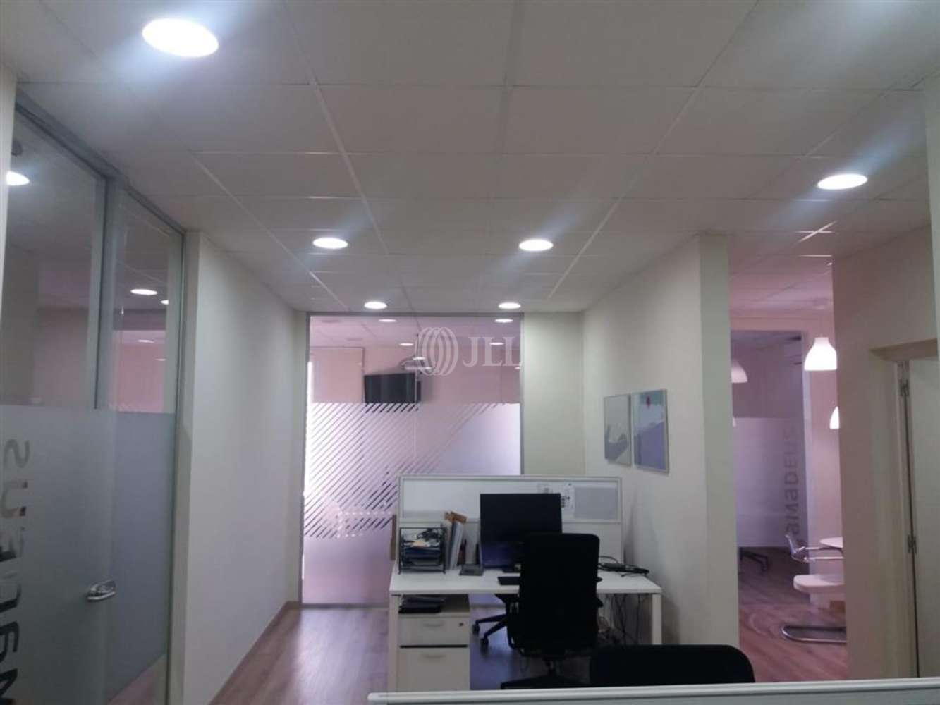 Oficina Barcelona, 8007 - Catalunya 66