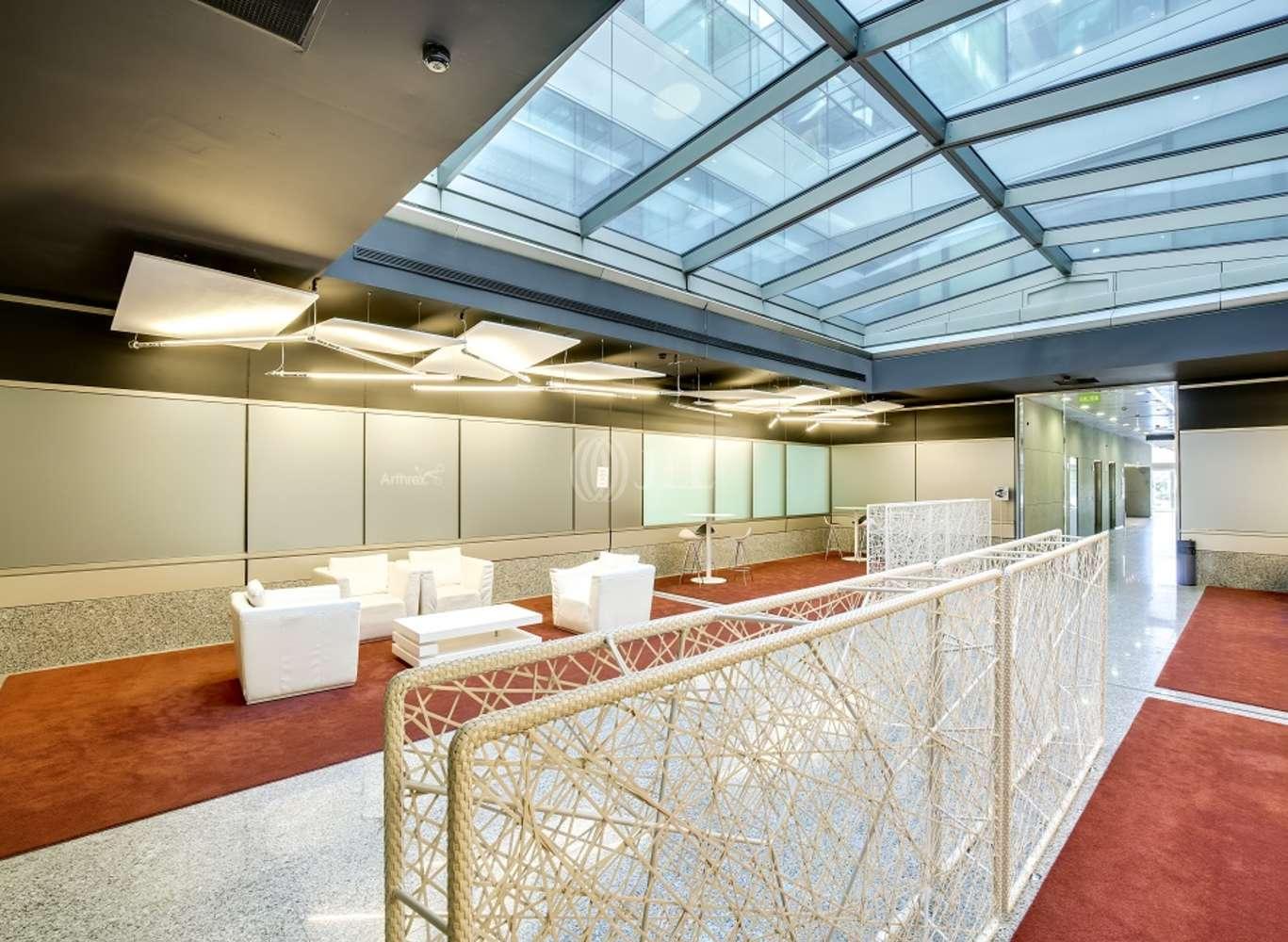 Oficina Madrid, 28033 - Alvento C-D